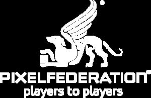 pixelfederation