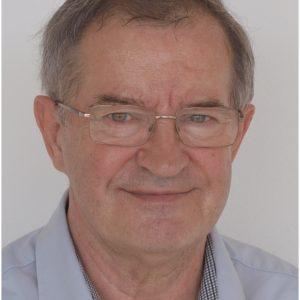 prof.-Ing.-Ivo-Čáp-CSc.-300x300
