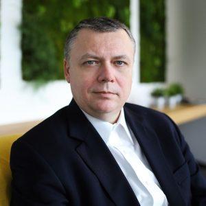 Radoslav Danilak