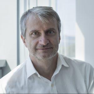 Robert Mistrik